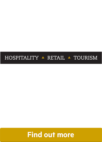 Taupo Text