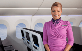 Aviation NC Flight Attendants L4 WEB 2