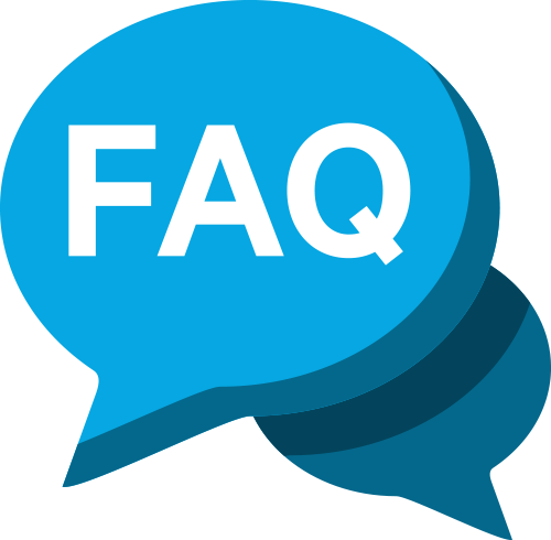 Frequently Asked Questions  Faqs   U00bb Serviceiq