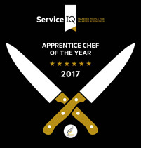2017 Cookery Apprentice2
