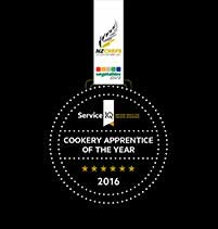 CookeryApprenticeoftheYear2016 News Thumbnail