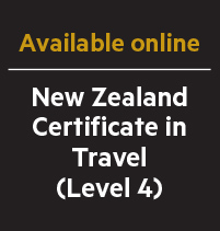 NZC Travel thumb