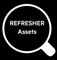 REFRESHER Assets thumb