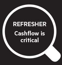 REFRESHER Cashflow thumb