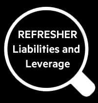 REFRESHER Liabilities thumb