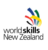 WorldSkillsNZ thumb