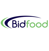 bidfood.thumb
