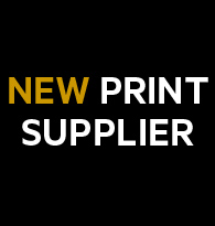 new print supplier thumb